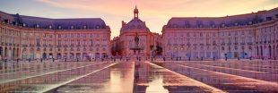 La Gironde expérimente le revenu universel