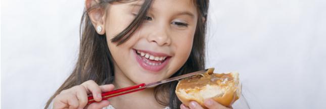 Une cure pour désensibiliser les enfants allergiques à l'arachide