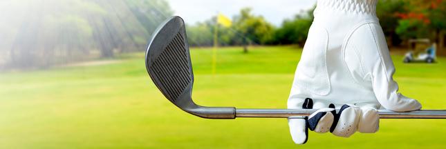Préserver une zone humide ou construire un golf? La Gironde a choisi le golf