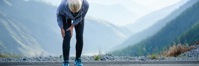 Hanches, genoux, chevilles… vos articulations vous font souffrir? Pensez à la Réflexologie 3D