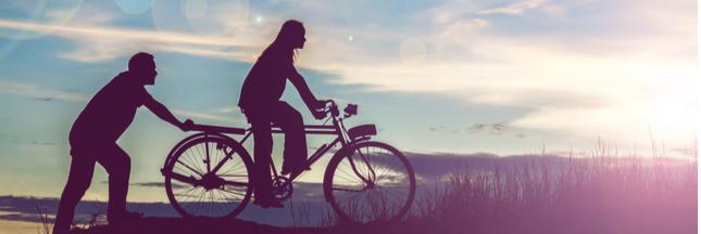 La prime pour l'achat d'un vélo électrique déjà supprimée en 2018