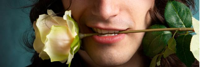 Les hommes machistes souffrent davantage de troubles de l'érection