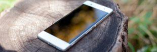 Vous avez un smartphone ? 5 astuces simples pour réduire son impact sur l'environnement