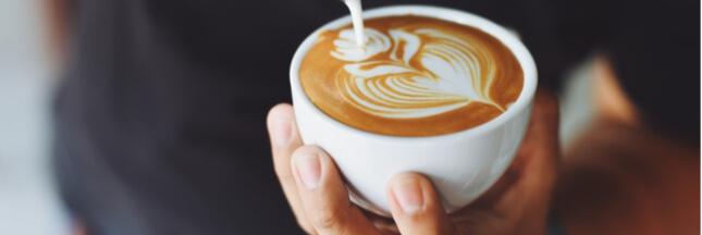 Quelle est la meilleure heure pour boire votre café? Suivez votre rythme circadien