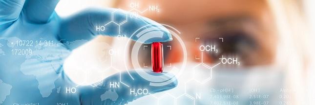 Sondage: Que pensez-vous de la pilule connectée?
