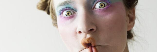 Zenziscope, le site qui analyse ce qui se cache dans vos produits cosmétiques