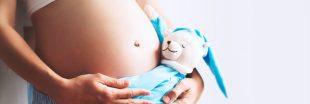 Accoucher dans une maison de naissance, une alternative aux maternités