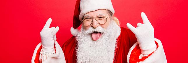 La sélection consoGlobe de Noël: pour offrir ou se faire plaisir!