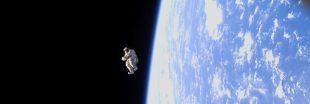 Les plus belles photos de notre planète prises par la NASA