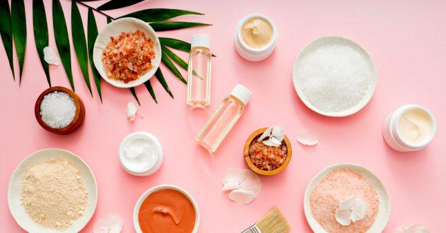 Comment bien conserver ses cosmétiques maison?
