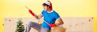 Après Noël, donnez une seconde vie aux déchets