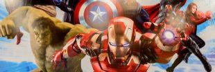 Quelle serait l'empreinte écologique des super-héros ?