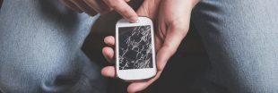 Recycler un vieux smartphone en babyphone, c'est possible avec Cawice