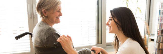 5 astuces pour faciliter la vie des seniors