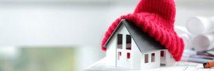 Maison : au chaud et au calme avec l'isolation thermique acoustique