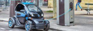 Avez-vous droit à la prime à la conversion pour acheter un véhicule 'propre' ?