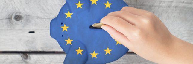 L'Europe ouvre ses portes au financement participatif