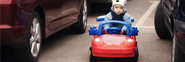 Automobile: comment obtenir le bonus écologique?
