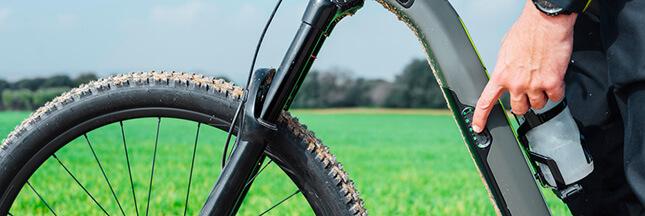 Transformer son vélo en électrique: les 3 facteurs clé de sécurité
