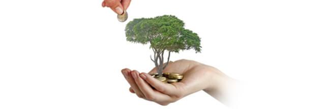 Le salaire minimum mondial: une utopie à envisager?