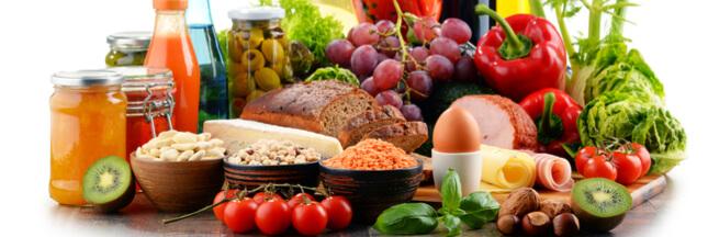 Prudence, les produits bio ne se valent pas tous, selon 60 millions de consommateurs