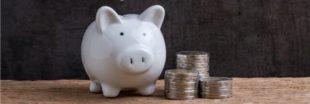 L'arrondi sur salaire : près d'un million d'euros solidaires collectés par an