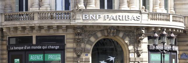 Les banques (vraiment) converties au développement durable?