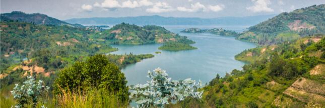 Pourquoi il n'y a plus de sacs plastique au Rwanda