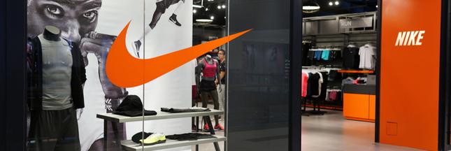 Detox textile: Adidas, Nike et H&M renoncent aux substances chimiques dangereuses
