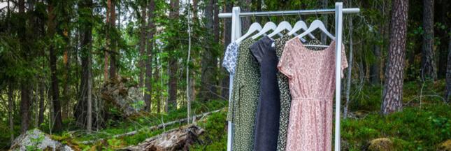 Oeko-Tex, LE label à suivre pour des vêtements sains et écologiques