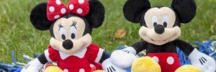 Disneyland aimerait bien devenir le royaume de l'écologie