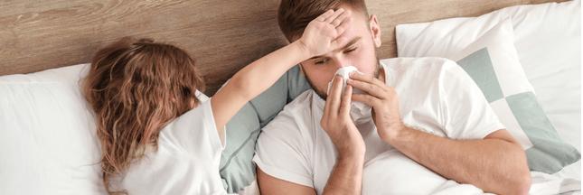 Nos astuces pour éviter la grippe et se protéger des virus naturellement