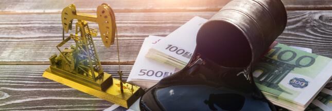 Les banques françaises encore accro aux énergies fossiles, selon OXFAM