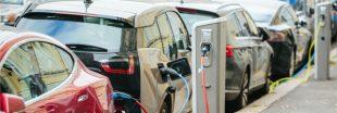 Nouveaux défis écologiques : quand l'industrie se met au service de l'écologie