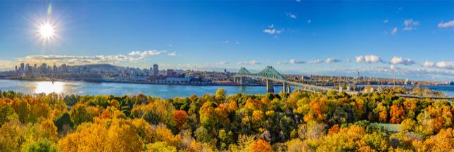 Mobilité durable: Montréal inspire en réformant le stationnement sans pénaliser personne!