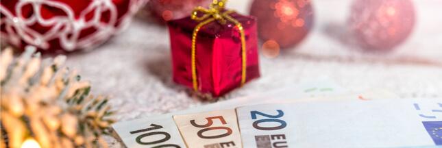 Les primes de Noël et de fin d'année, qui peut en bénéficier et comment?