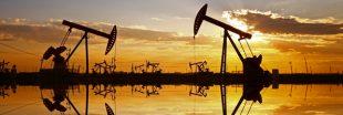 Hydrocarbures : explorations et exploitations continuent malgré la Loi Hulot