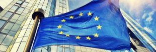 Démocratie : l'Europe recule dans le classement mondial