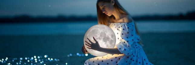 Que vous réservent les astres cette année? – Votre horoscope 2019