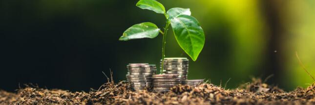 Mettre la finance au service du climat, c'est possible