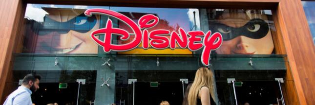 'Disney Cuisine': le nouveau label sur les aliments pour enfants qui prête à confusion!