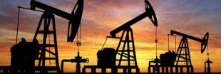 Comment les grandes banques continuent à financer les énergies fossiles