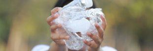 Pourquoi et comment recycler le plastique ?