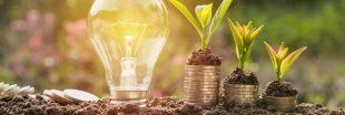Energie : Vers une nouvelle classification de l'électricité verte ?