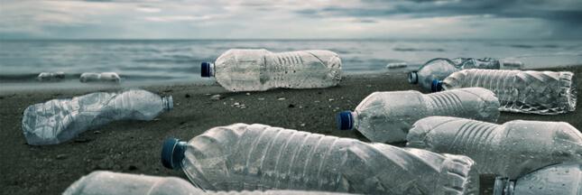 Plastiques recyclables à l'infini: des avancées prometteuses
