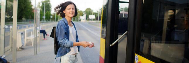 Les premiers bus à hydrogène de France bientôt en service dans le Bassin Minier