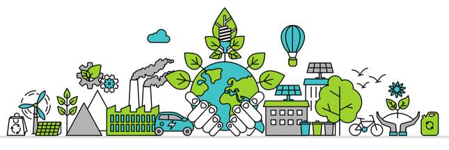 Eco-gestes : quel est le geste écolo le plus efficace ?