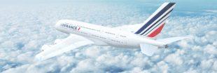 Ecotaxe: vers des billets d'avion plus chers ?