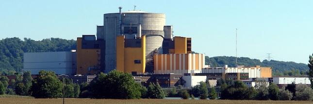 La France abandonne sa quatrième génération de réacteurs nucléaires