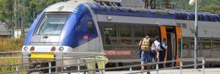 Les transports en commun en zone rurale, une défaillance française